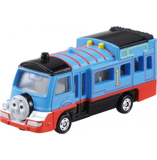 Xe ô tô đồ chơi Tomica Thomas Bus