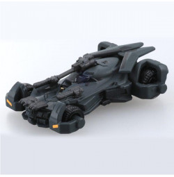 Xe mô hình Tomica Limited Dream Batman Justice League