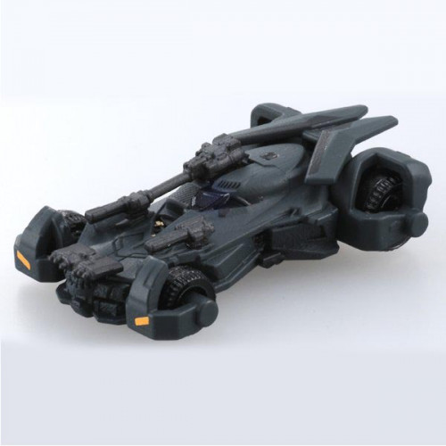 Xe mô hình Tomica Limited Dream Batman Justice League