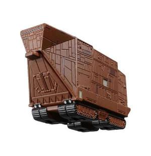 Mô hình trạm vũ trụ Tomica Star Wars Sand Crawler