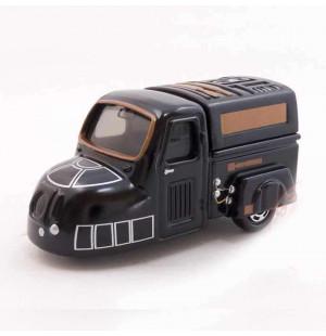 Xe mô hình Tomica Star Wars R2-Q5
