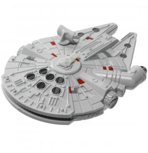 Tầu vũ trụ mô hình Tomica Star Wars Millennium Falcon