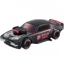 Xe ô tô mô hình Tomica Disney Star Wars Kylo Ren V8-K
