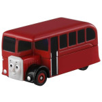 Xe bus mô hình Tomica Thomas The Tank Engine Bertie