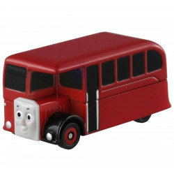 Xe bus mô hình Tomica Thomas The Tank Engine Bertie