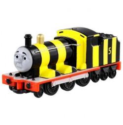 Mô hình đầu tàu hỏa Tomica Thomas Gullane