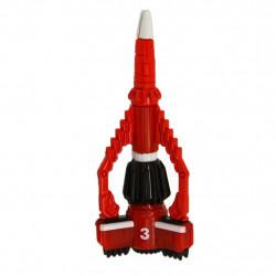 Mô hình tên lửa Tomica Thunderbird Are Go 3 New