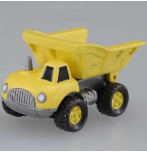 Xe tải mô hình Tomica Disney Rottsuo Hagubea
