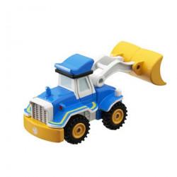 Xe ô tô mô hình Tomica Disney Donald Truck (Box)