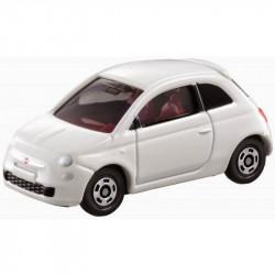 Xe ô tô mô hình Tomica Fiat 500 tỷ lệ 1/59