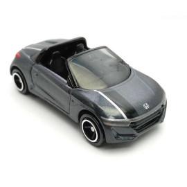 Xe ô tô mui trần mô hình Tomica Honda S660 (Không hộp)