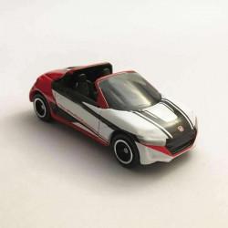 Xe ô tô mui trần mô hình Tomica Honda Modulo S660