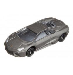 Siêu xe ô tô mô hình Tomica Lamborghini Reventon (Box)