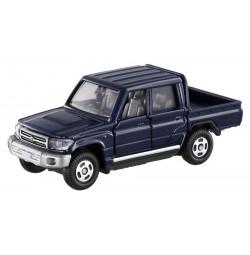 Xe tải mô hình Tomica Toyota Land Cruiser