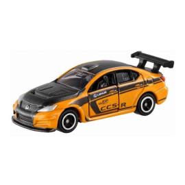Xe ô tô mô hình Tomica Lexus ISF CCS-R (Box)