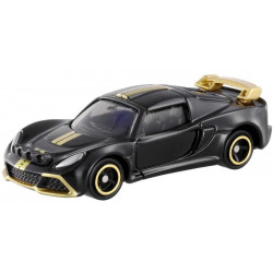 Xe mô hình Tomica Lotus Exige R-GT tỷ lệ 1/59
