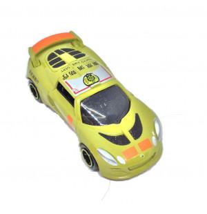 Xe ô tô mô hình Tomica Lotus Exige S No.50