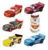 Bộ 6 xe ô tô mô hình Tomica Disney McQueen 95