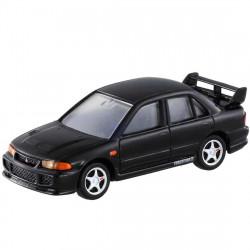 Xe ô tô mô hình Tomica Premium Mitsubishi Lancer GSR Evolution III