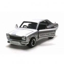 Xe ô tô mô hình Tomica Event Model Skyline HT 2000GT-R Racing