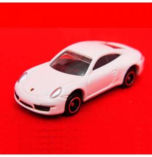 Siêu xe ô tô mô hình Tomica Porsche 911 Carrera