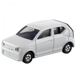 Xe ô tô mô hình Tomica Suzuki Alto