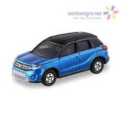 Xe ô tô mô hình Tomica Suzuki Escudo