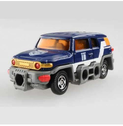 Xe ô tô mô hình Tomica HBP 10