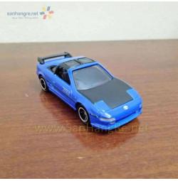 Xe ô tô mô hình Tomica Toyota MR2 tỷ lệ 1/59