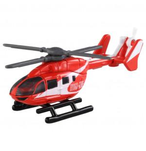 Mô hình máy bay trực thăng Tomica Hyogo Kobe I
