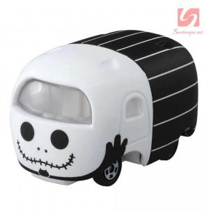 Xe ô tô đồ chơi Nhật Bản Disney Tsum Tsum Jack