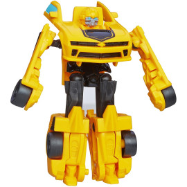 [SALE] Đồ chơi Robot Transformers Age of Extinction Mini - Bumblebee (Box)