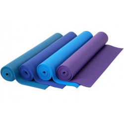 Thảm tập Yoga 2 mặt cao cấp