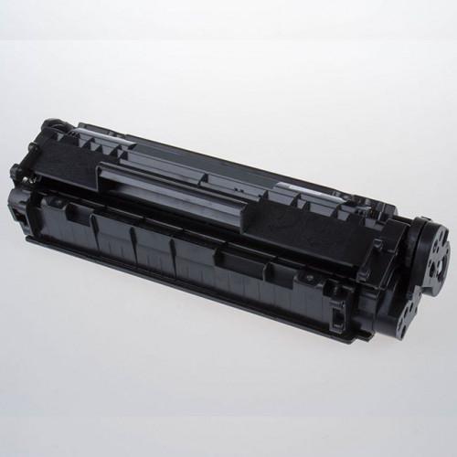 Hộp mực 12A dành cho máy in Canon LBP 2900/3000