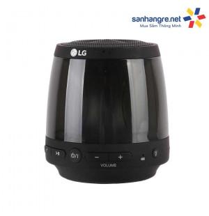 Loa di động Bluetooth LG PH1