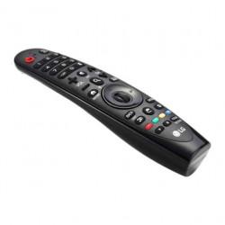 Điều khiển thông minh Magic Remote LG AN-MR650 dành cho Smart TV