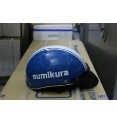 Mũ bảo hiểm Sumikura