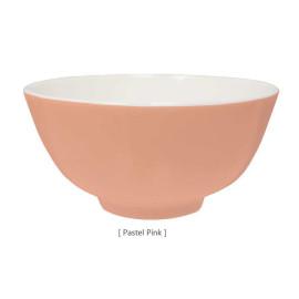 Bộ 4 bát cơm sứ Pastel Hàn Quốc