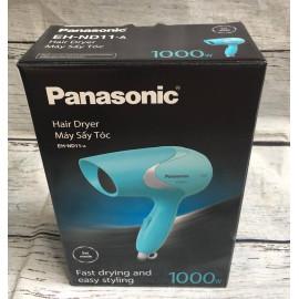 Máy sấy tóc Panasonic EH-ND11-W645 sản xuất Thái Lan, bảo hành 12 tháng