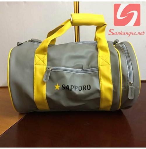 Túi xách du lịch Sapporo
