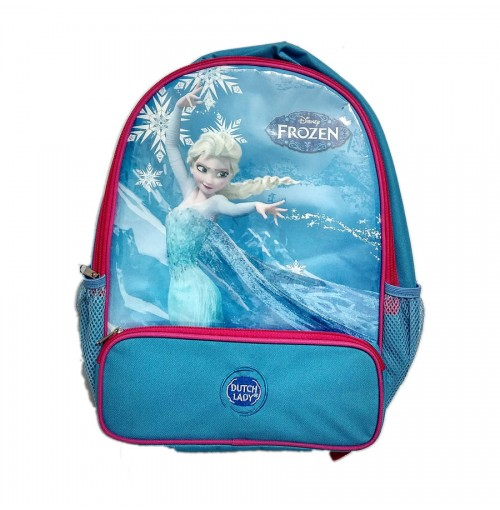 Ba lô Frozen Nữ hoàng băng giá