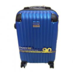 Vali kéo du lịch có khóa số thời trang 20inch Kovi Ensure (Xanh)