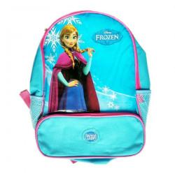 Ba lô Frozen Công chúa Tuyết