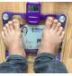 Cân sức khỏe điện tử Pediasure 30x26.5cm