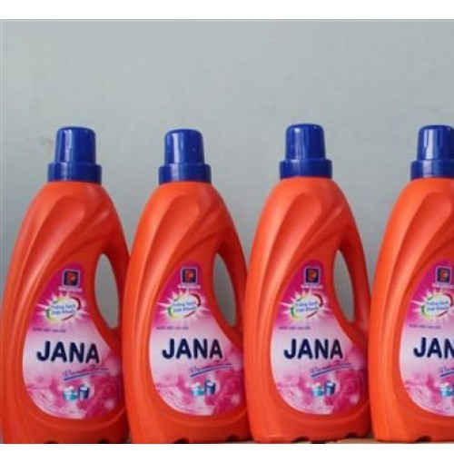 Nước giặt cao cấp Jana Petrolimex