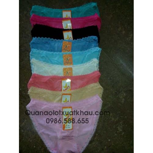Quần lót Thái lan AN9027