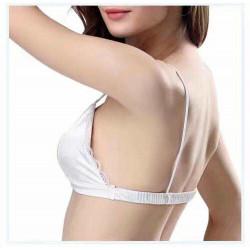 Áo bra cotton lụa Thái lan SH1644