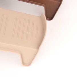 Kệ để giầy dép thông minh tiết kiệm diện tích 6264 hàng Nhật