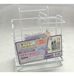 Giá cắm đũa thìa KM-1058 hàng Nhật