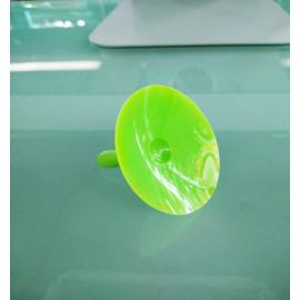 Móc treo silicone hít tường mini Niheshi 6140 hàng Nhật